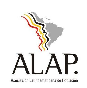 logo alap
